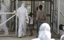 Revista do Ano: Ébola e legionella dominaram a sociedade