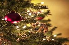 Seixal vai realizar Natal do Hospital que não existe no concelho