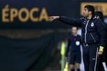Pedro Emanuel quer vencer fora o Boavista