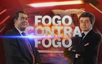 'Fogo contra Fogo': Visita de António Costa a Évora em análise