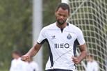 FC Porto nega Rolando a Villas-Boas