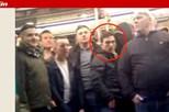 Identificado suspeito de ataque racista em Paris