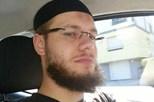 Jihadista luso tem família na Figueira