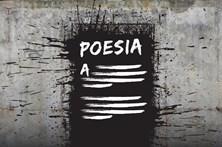 Poesia: Reação em Verso