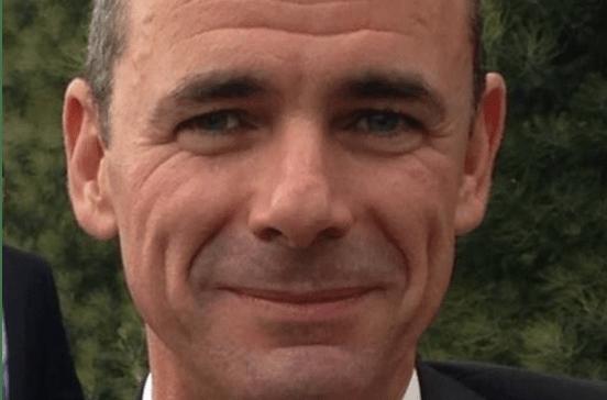 Advogado de Pinto da Costa libertado pela Relação do Porto