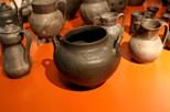 Olaria negra de Bisalhães é Património Imaterial da UNESCO