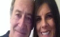 Luís Filipe Menezes casa com antigo amor