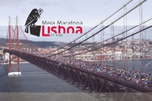 Coimbra recebe congresso filatélico