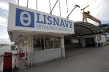 Governo autoriza urbanização na antiga Lisnave