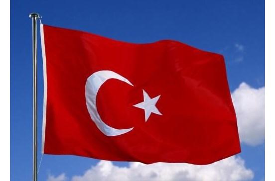 Tribunal turco condena a prisão mais de 100 pessoas por terrorismo