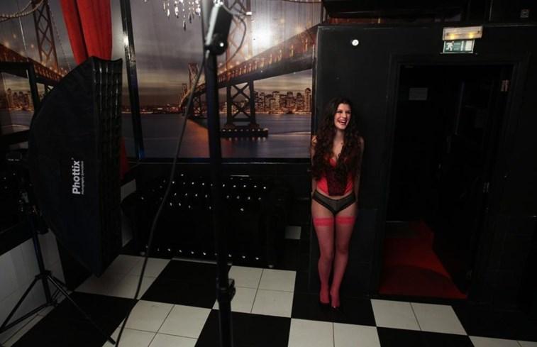 videos sensuais classificados cm lisboa