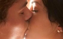 Dez conselhos para aprender a beijar bem