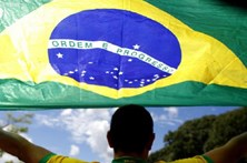 Empresários brasileiros investem cada vez mais em Portugal para entrar na Europa