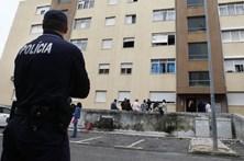 PSP quer reduzir número de instalações e admitir mais polícias