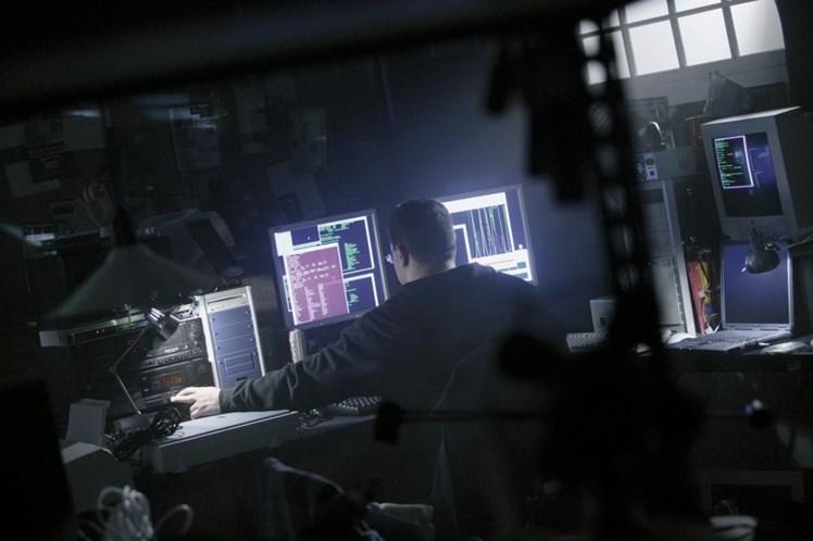 PJ confirma ataque informático. Milhares de passwords roubadas