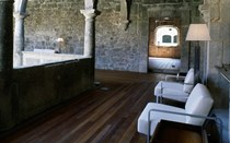 Hotel de luxo português entre os 5 mais belos da Europa
