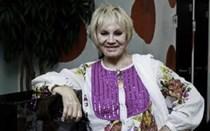 Florbela Queiroz feliz com casa remodelada