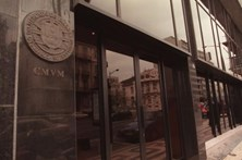 CMVM aplicou mais de 62 mil euros em coimas