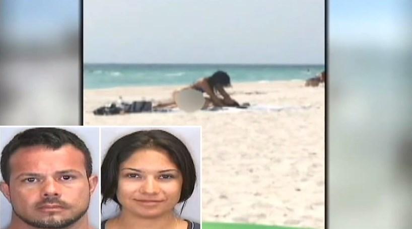 videos de orgias video sexo praia