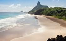 Conheça as melhores praias do mundo