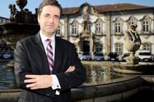 """Autarca de Braga acusa Governo de """"concentrar"""" apoio a transportes em Lisboa e Porto"""