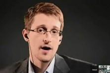 Justiça norueguesa volta a rejeitar pedido de Snowden