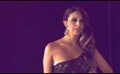 """Sara Dias: """"A parte do meu corpo que mais gosto é a barriga"""""""