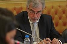 Lei que permite devolver despesas com saúde na UE com pouco impacto em Portugal
