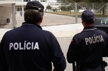 Polícias marcam manifestação para 28 de junho
