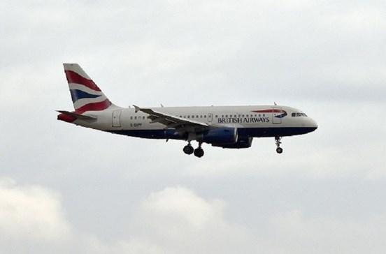 Discussão entre casal e tripulação obriga avião a aterrar nos Açores