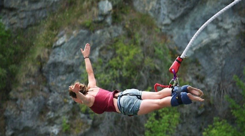 lusodescendente morre a fazer 39 bungee jumping 39 portugal. Black Bedroom Furniture Sets. Home Design Ideas