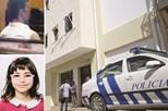 Polícia julgado por sequestro