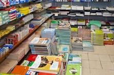 CDS-PP questiona Ministério sobre sanções por danos em manuais escolares
