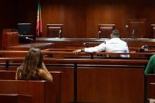 Agricultor que violou e matou sogra julgado no Funchal