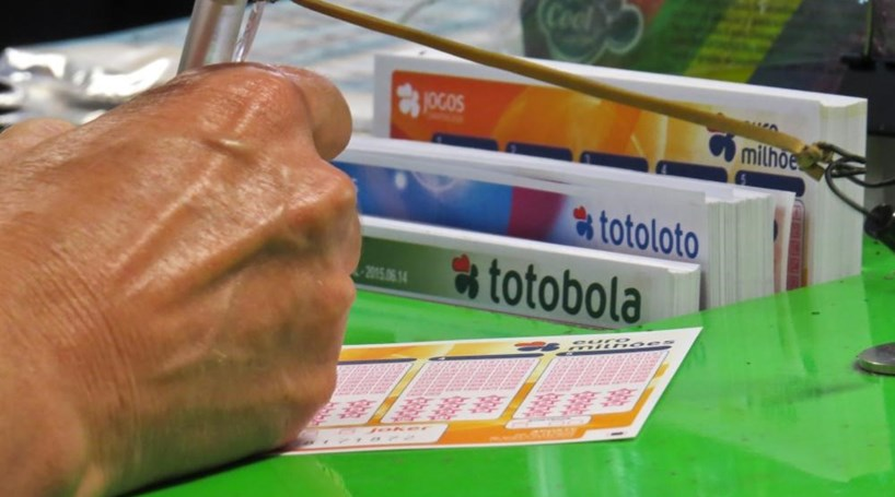 Joker suspenso, mediadores vão pagar prémios entre 2000 e 5000 euros — Jogos