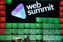 Web Summit oferece bilhetes 'low cost' a milhares de jovens
