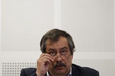 Fenprof avança com manifestação ou greve se Ministério continuar sem respostas