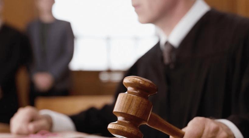 Tribunal pede avaliação psiquiátrica de suspeito de tentar matar a mulher