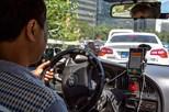 Turista paga mais de 900 euros por táxi
