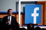 Facebook vai levar internet à África subsariana