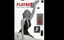 As mais icónicas capas da Playboy