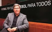Vítor Pereira desconhecia prendas do Benfica