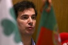 Portugueses ficam sem país se acontecer problema grave em Almaraz