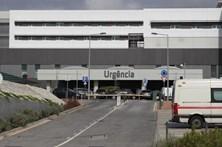Acidente fere cinco crianças em Alcabideche