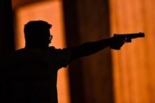 Detido por tentativa de homicídio fica em prisão preventiva