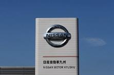 Nissan chama 56 mil veículos com problema na direção assistida