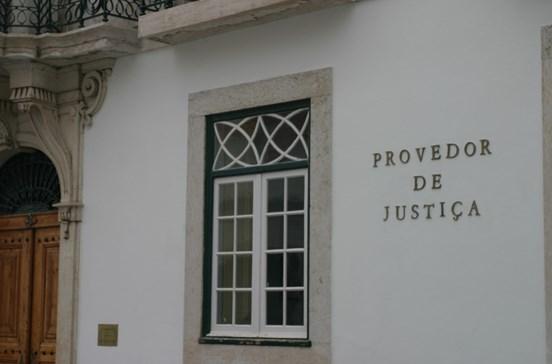 Marcadas eleições para Provedor de Justiça e ERC