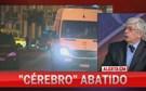 """""""Operação de Saint Denis foi um êxito em técnica policial"""""""