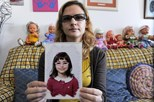 Pai de Alice condenado a 3 anos de prisão