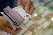 Oxfam denuncia lucros de bancos europeus em paraísos fiscais